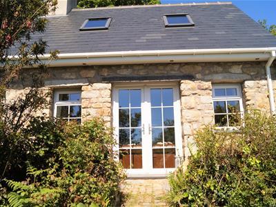 Property image 26 of home to buy in Craig Y Llan (Quarry Road), Llanbedrog